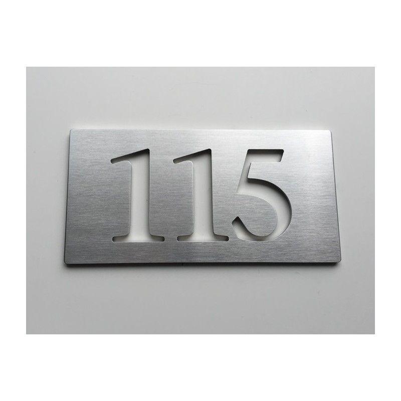plaque inox plaques induction siemens carrelage inox mosaique inox 1 plaque dandelion. Black Bedroom Furniture Sets. Home Design Ideas