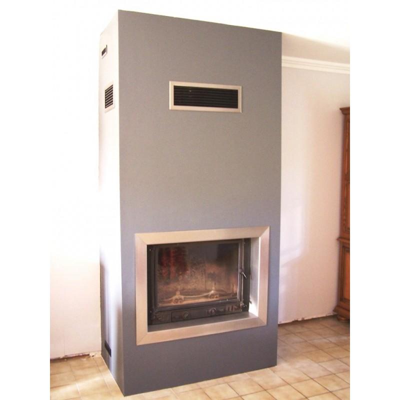 mod le type 3 entourage insert commandez votre. Black Bedroom Furniture Sets. Home Design Ideas
