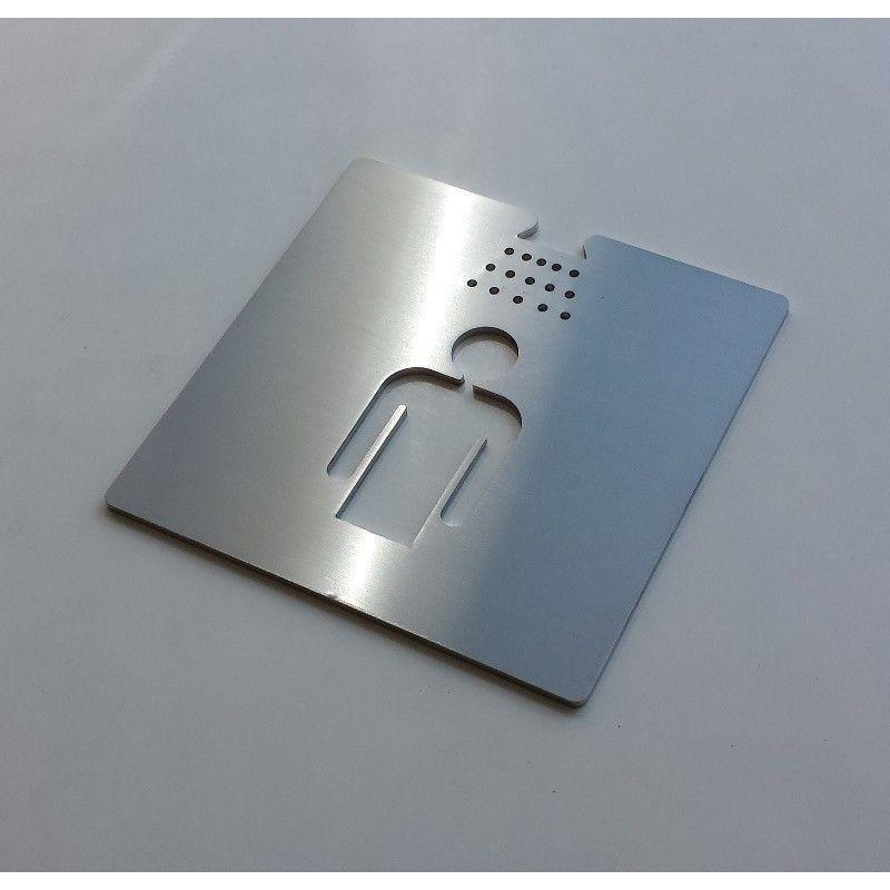 Pictogramme douche homme 100x100 ou 150x150mm accueil - Masturbation douche homme ...
