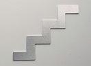 Pictogrammes escalier / ascenseur