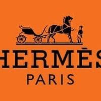 Alors comment dire...On s'attaque à l'instant à une montagne de gravures pour Hermès! 💪💪😊 Tous à notre poste!- Marine à la vectorisation - Florent à la préparation des pièces, ébavurage - Igor au polissage artisanal - Gilles à la gravure - Louis au double face, emballageÇa va bien se passer! ;)Bonne journée à tous . #hermes #lacier #gravurelaser #inox #luxe